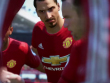 Manchester United wird eines der angriffsst�rksten Teams in FIFA 17 sein - vermutlich sogar besser als Real Madrid.