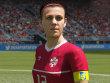 Das kanadische Nationalteam ist in FIFA 17 auch wieder dabei.