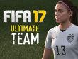 Das sind die Nationalmannschaften der Frauen und so stark sind sie.