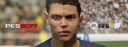 Wer hat die Spieler von Paris St. Germain besser getroffen? Klickt Euch durch die Galerie!