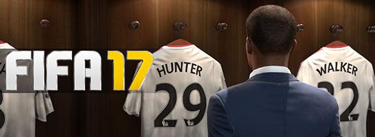 In unserem umfangreichen Test haben wir sämtliche Aspekte des neuen FIFA 17 unter die Lupe genommen.