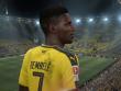 Flügelflitzer Ousmane Dembelé im FIFA 17-Check.