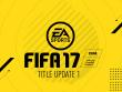 Update: Der erste FIFA 17-Patch behandelt einige Probleme.