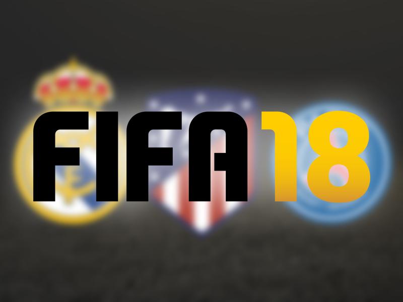 fifa 19 spieler werte