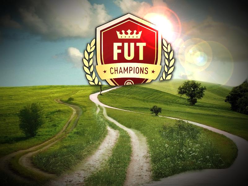 FIFA 18: Drei Wege in die Weekend League - Startseite - kicker