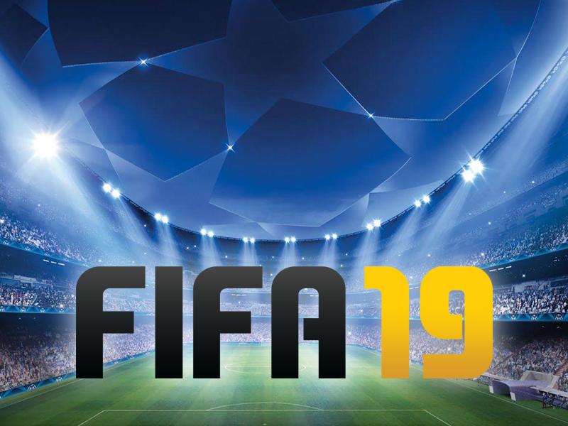 uefa champions league 19 19