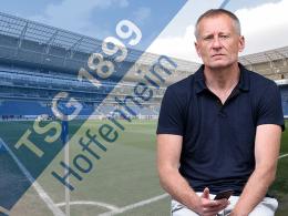 TSG Hoffenheim: Der nächste Bundesligist im eSport