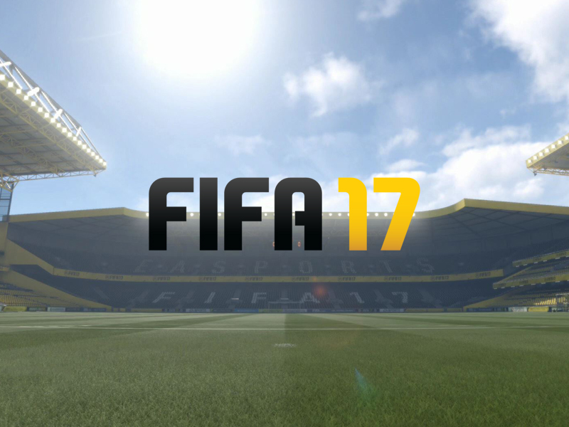 fifa spielen kostenlos