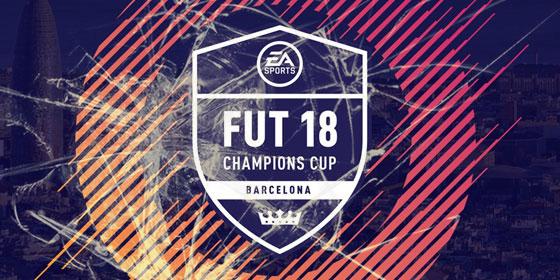 Fut Champions Cup Wir Waren Fassungslos Events Kicker