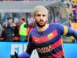 FIFA 17: Lionel Messi und der FC Barcelona werden im Spiel den st�rksten Angriff stellen.