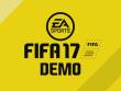 Erste Infos zur FIFA 17-Demo - direkt von der Gamescom!