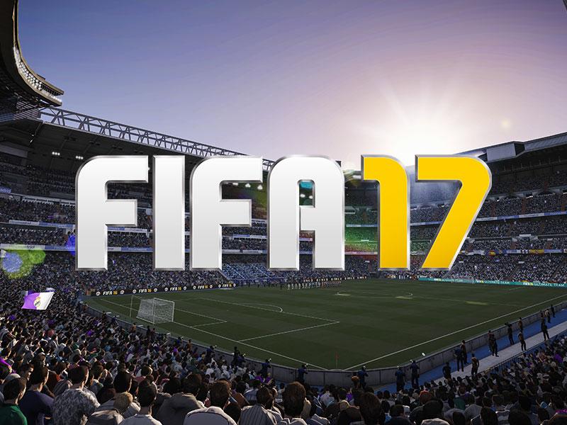 Fifa 17 Diese Inhalte Fehlen Auf Der Xbox 360 Und Ps3 Fifa Kicker