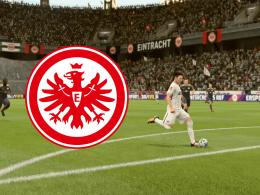 eAdler Challenge: Wer holt sich Frankfurts Clubcard?