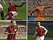 FIFA 16: G�nstige Altstars f�r Euer Team