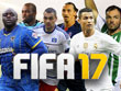 FIFA 17-Cover: So w�hlte die kicker-eSport-Community