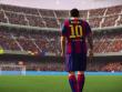 Die 15 besten Spieler in FIFA 16!