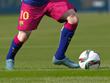 Das sind die besten Dribbler in FIFA 16!