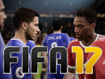 FIFA 17: Erste Bilder zu Spielern, Stadien und der Story