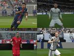 Die besten Verteidiger in FIFA 16