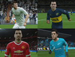 Die besten Distanzschützen in FIFA 16!