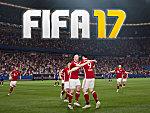FIFA 17: So sehen die Bayern im Spiel aus