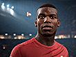 So sehen die Red Devils in FIFA 17 aus