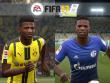 Die besten Talente in FIFA 17!
