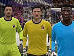 Die schlechtesten Spieler in FIFA 17!
