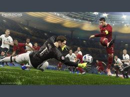 Neuer gegen Ronaldo: Wird es dieses Duell auch bei dieser EM geben?