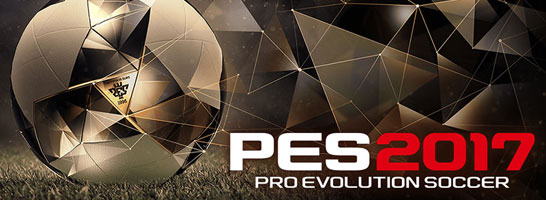 Auf der E3 pr�sentierte Konami neue Infos und Screenshots zu PES 2017. Klickt Euch durch unsere Galerie!