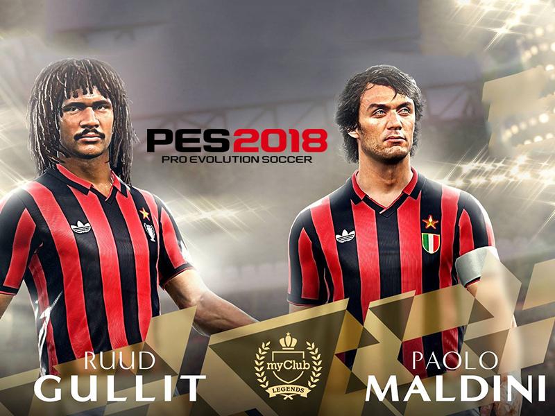 weltfußballer 2019