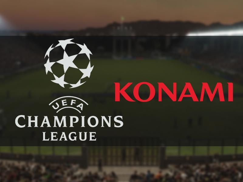 rechte champions league 2018