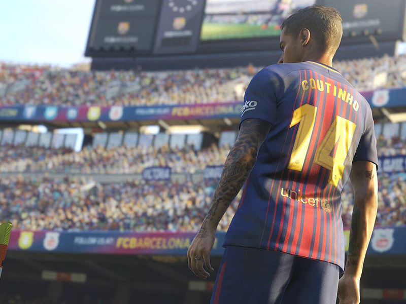 fc barcelona spieler 2019 19