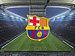 PES 2016: Beste Aufstellung für Barcelona