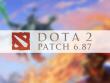 Der Dota 2-Patch 6.87: Massive �nderungen und sieben neue Items.