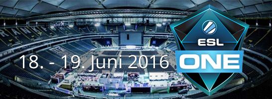 Das gro�e Turnier in der Commerzbank-Arena steht wieder an!