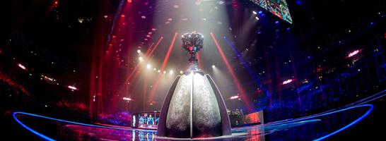Riot Games plant große Änderungen für League of Legends.