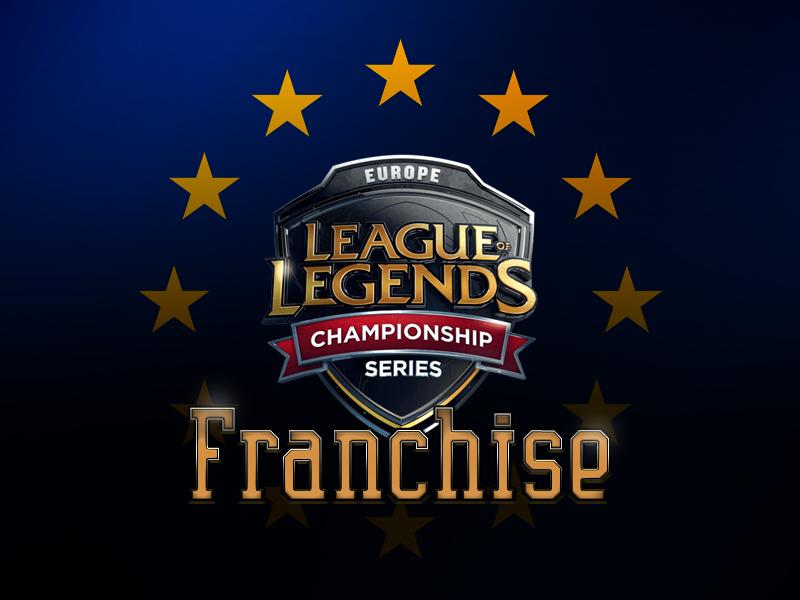 league of legends liga absteigen