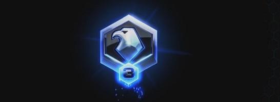 Patch 3.4 macht die StarCraft II-Rangliste noch kompetitiver.