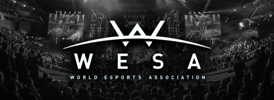 Die World Esports Association m�chte professionellere Strukturen im eSport etablieren.