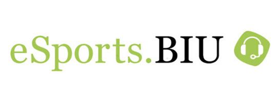 Die eSports.BIU soll der Anerkennung des eSport in Deutschland weiterhelfen.