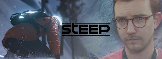 Ubisoft will trotz des Unfalltods von Matilda Rapaport weiterhin entwickeln.