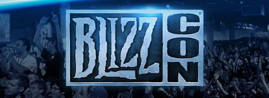 Die Qualifikation zur BlizzCon 2016 und den World Championships hat teilweise bereits begonnen.
