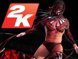 Der Weg für WWE 2K17 ist frei: 2K und die WWE arbeiten weiter zusammen.