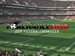 Ohne Umwege zur erfolgreichen Manager-Karriere: Torchance 2016!