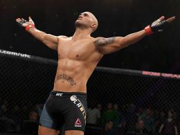 In welchen Bereichen leistet UFC 2 Pionierarbeit?