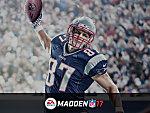 Noch mehr Action im neuen Madden NFL 17