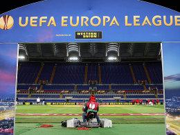 Der VfB Stuttgart und Co. kassierten nicht nur von der UEFA: Auch die DFL schüttet Gelder aus.