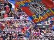 Fans des FC Basel