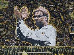 BVB vs. Liverpool: Klopp kehrt zur�ck